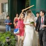 觀點投書:行員騙婚假不是法匠 是本位主義