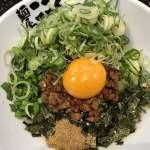 台灣吃不到的「台灣乾拌麵」竟爆紅日本,還被列為名古屋名物?這款神秘配料讓日人都瘋狂