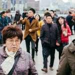 中國肥胖、慢性病人數越來越多!紐時曝背後竟是跨國食品公司與中國官方「聯手」…