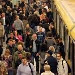五個人中就有一個陷入貧困危機! 最新研究指出:德國最低工資西歐倒數第二低,第一名竟是這個國家...
