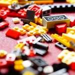 買Lego避險,勝過黃金和股票?揭密多數人忽視的「冷門市場」,原來樂高投資潛力超驚人!