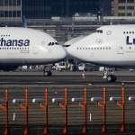 不敵新冠疫情!空中巴士全球大裁1萬5千人:航運業2023年才有望復甦