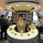 川普大學、百事藍可樂、Segway……空中巴士A380之前的九大短命商業創舉