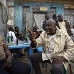 荒謬!8400萬選民準備投票選總統 奈及利亞政府突然宣布大選延後一星期