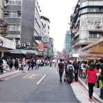 「天價店租」把東區搞成全台最貴鬼街,為何卻嚇不跑永康街商家?在地人曝3大內情