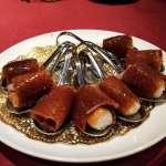 宜蘭10間超人氣美食大公開!必吃油亮脆皮鴨、冰爽綠豆沙…放假就該直接殺去吃一輪啊!