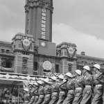中華民國在台灣,到底是退守還是非法佔領?揭秘70多年來爭論不休的「台灣地位未定論」
