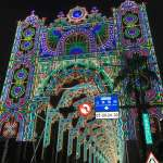 最後1天!「台北光之饗宴」將熄燈 全台最紅的交通標誌要掰了