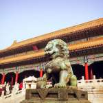 中國「逢九必亂」魔咒又要應驗了?揭2019習近平將面臨的3個「百年危機」…