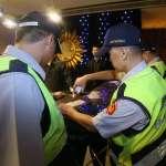 新新聞》人民褓姆延退,五千菜鳥警察沒處去