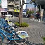 高市City Bike失竊155輛車 損失高達50多萬
