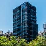 韓流外溢!高雄飯店過年期間住房率成長7成