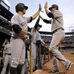 MLB》知名博弈公司預測:新賽季洋基取代紅襪稱霸美東