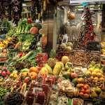 擔心買到有農藥殘留的蔬果?專家教你認清4大「農產標章」,挑對食安立刻有保障!