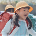 如何讓孩子養成自動自發的習慣?專家點出「背後關鍵」別把孩子照顧得無微不至...