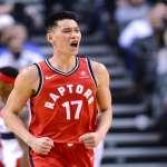 NBA》聯盟中唯一亞裔球員 林書豪:有時候還真是糟透了