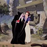為何王子總是騎馬到處閒晃?巫婆跟一堆「歹咪啊」都住黑森林?揭童話背後的5個駭人真相