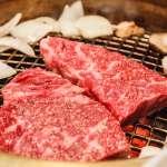 豬肉是pork、牛肉是beef,那雞肉、魚肉該怎麼說?1分鐘教會你超實用英文