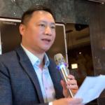 王丹50歲生日感言:將為未來的中國尋找解方,中國一定要變