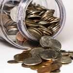 為什麼要規劃財務?退休前你的生活費就超過2500萬!