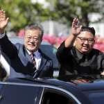 南韓眼中的河內川金會 文在寅:我們不該失去主動權,朝鮮半島的主人是我們!