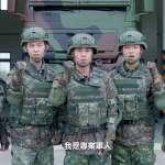 77萬後備軍人僅4成召訓 國防部:歷經驗證,符合防衛作戰需求