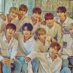 韓國的明星路有多難走?性騷擾、被爆打都時有所聞,連讀藝術高中都被逼著「賣肉」