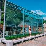 2019春遊補助 新北首推景點與博物館優惠