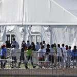 拘留營變成性暴力營?4年5千例未成年移民遭性虐待 最新報告:大多發生在川普政府上台後!