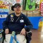 美國零售業巨頭資遣身障員工引爭議,民眾怒罵「沃爾瑪」:他們討厭殘疾人!