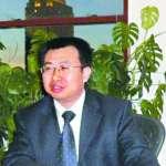 蹲完兩年苦牢,江天勇剛出獄就「被失蹤」:中國維權律師疑遭軟禁