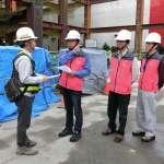 中市勞工就業新獎勵 離家35公里工作可獲搬遷及交通補助