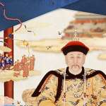 從深陷醜聞的「十重門」到「故宮萌」北京故宮做對了什麼?