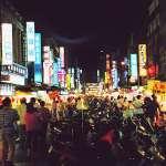 觀點投書:救不了夜市,何以高雄發展為?