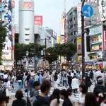 這張圖道盡日本人的心酸!從前全球50大企業佔6成,現在卻僅剩一家…揭平成時代經濟衰退史