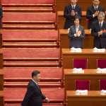 加藤嘉一專欄:「兩會」能讓中國獲得國際信任?