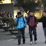 新新聞》大陸研修生成金雞母,台灣高校向中國政治力低頭