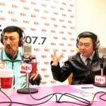 新北、台南立委補選若2席全輸?卓榮泰:如果韓流來襲,我就不如歸去