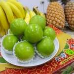 杜宇觀點:新型肺炎會影響台灣農產品輸中嗎?
