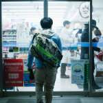 【張維中專欄】今日日本、明日台灣?旅日作家曝日本便利商店「全年無休」背後的殘酷真相