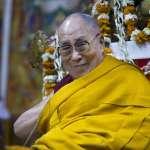 西藏抗暴60周年》「分裂破壞活動的總頭子」「國際反華勢力的忠實工具」……中共傳聲筒連續3天狂批達賴喇嘛