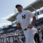 MLB》「邪惡帝國」再現! 洋基砸34.7億美元購回YES有線電視網