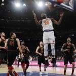 NBA》未來身高7尺打過大學籃球的美國球員 進入聯盟的機率僅剩8%?!