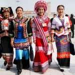 公務員太胖就減薪、隔周周休三天、學生制服可結合傳統文化!中國兩會的有趣提案