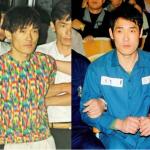 「如果老師肯摸我的頭就好了…」偷遍全國得手9億、重判22年,韓國神偷背後故事震撼社會