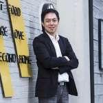 台灣工程師勇奪奧斯卡!獨門技術成就無數「好萊塢大片」,阿凡達、玩命關頭都要靠他!