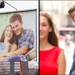 著名梗圖「分心男友」浪子回頭、成家立業?政府推出廣告頌揚家庭價值  居然由「出軌男」代言!