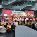 臺中暑假推首屆購物節 可望創百億商機