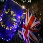 英國「延遲脫歐」會是解方?義大利、波蘭、法國有條件支持「硬脫歐派」堅持準時與歐盟分手