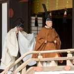從日本天皇到英國女王》人類進入21世紀,為何「君主制」歷經試煉仍屹立不搖?